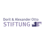 Dorit & Alexander Otto Stiftung