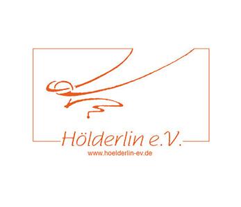 Hölderlin e.V.