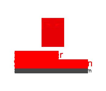 Stiftung der Sparkasse Holstein - Sparkassen-Sozialstiftung Stormarn